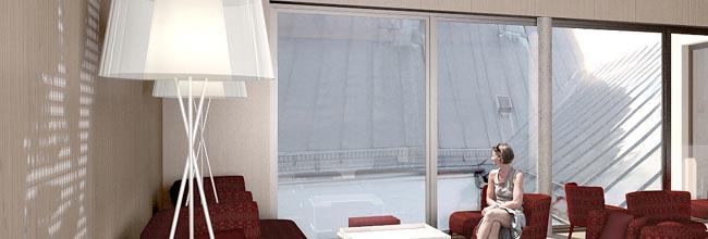 Lounge_kl